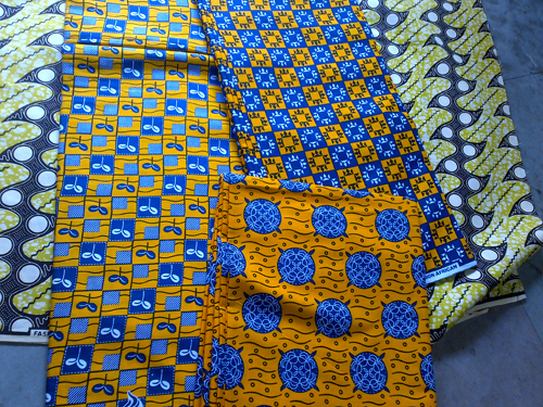 fabric shopping in lagos7