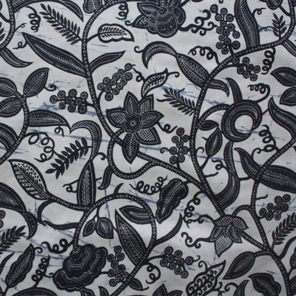 African Print By The Yard Archives Urbanstax
