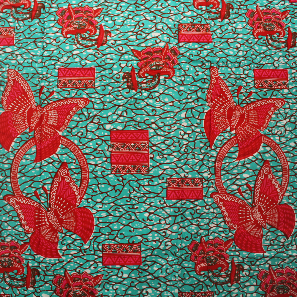 Teal And Red Butterfly Ankara Print 1 Yard  Urbanstax. Movable Kitchen Island Ideas. Lazy Susan Kitchen. Kitchen Knive Sets. Ikea White Kitchens. Kidkraft Kitchen Sets. Round Wooden Kitchen Table. Shabby Chic Kitchens Pictures. Small Kitchen Dining Table