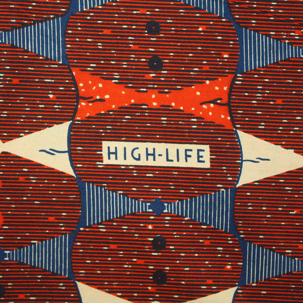 Highlife Ankara