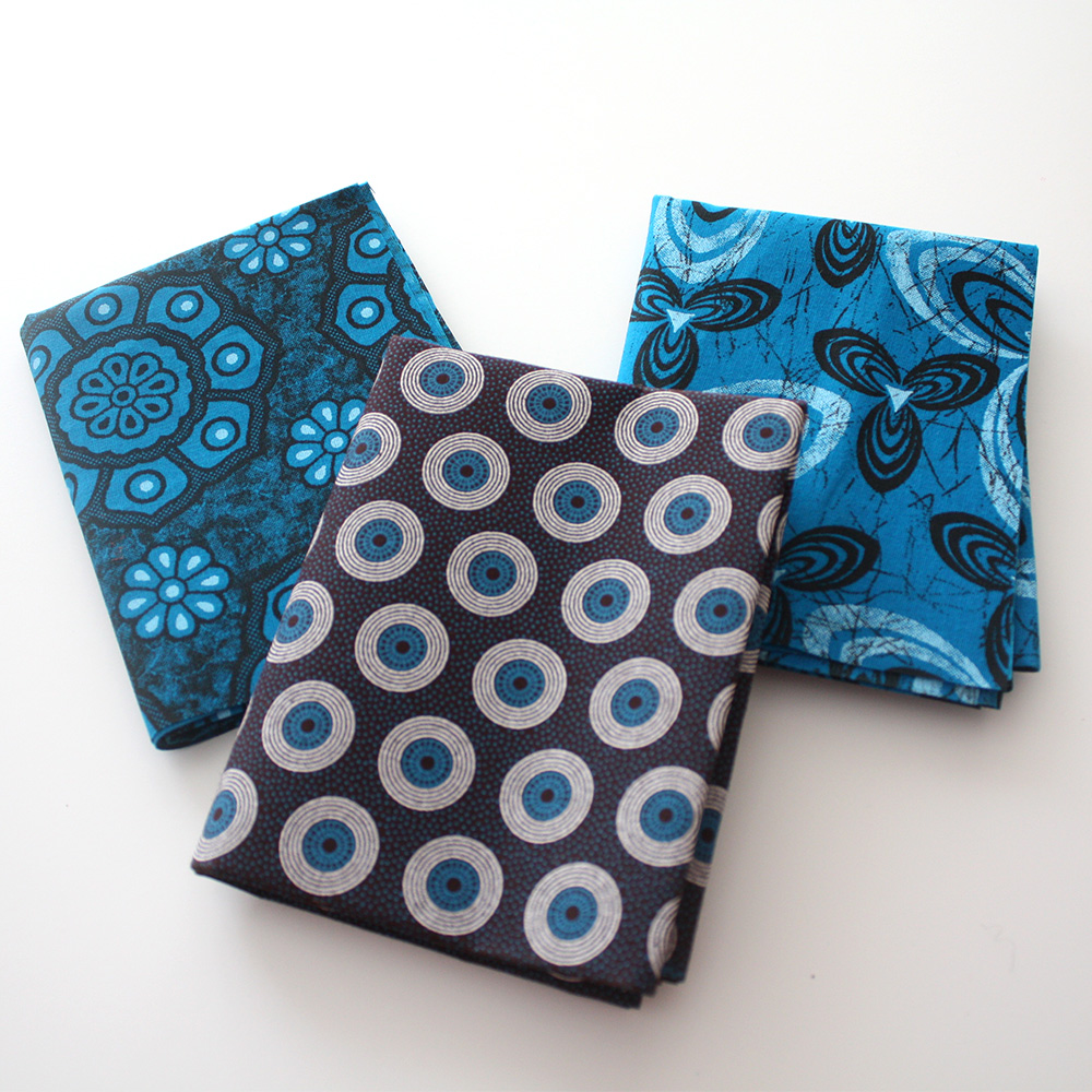 ShweShwe Fat Quarters